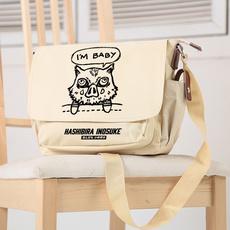 Shoulder Bags, Gifts, Casual bag, Messenger Bags