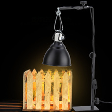 landinglightstand, petreptile, adjustablelightstand, lightstand
