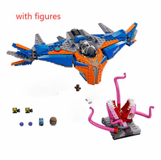 building, Toy, 41053, 481