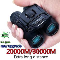 Mini, Outdoor, Telescope, Hunting