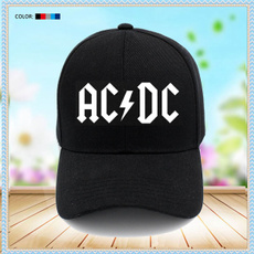 visorsuncap, mens cap, Fashion, women hats