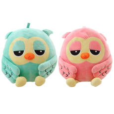 cute, Toy, Gifts, cm