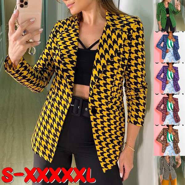 Fashion, cardigan, Winter, leopard print