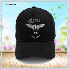 mens cap, Fashion, unisex, Baseball Cap
