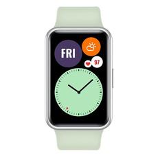 smartwatche, Waterproof, Battery, Fitness