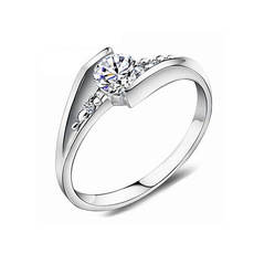 Womens Accessories, Jewelry, Engagement Ring, Engagement