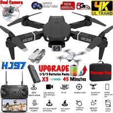 Quadcopter, dronewithgp, Remote, Keys