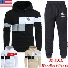 hooded, Hoodies, Fleece Hoodie, Sweaters