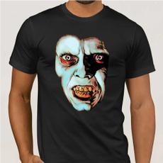 Cotton, Cotton Shirt, Shirt, theexorcist