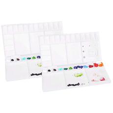Box, Palette, paintpalette, painttray