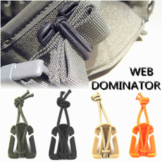 dominator, Outdoor, camping, Hiking