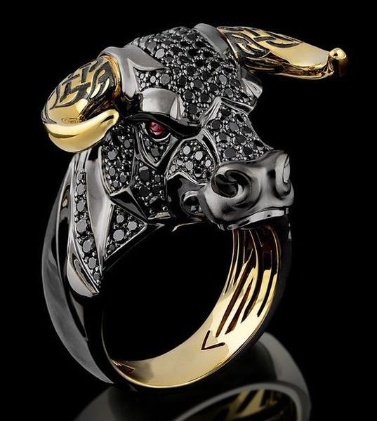 Head, Fashion, gold, Engagement Ring