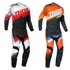 Jerseys, Outdoor Sports, pants, sweat suit