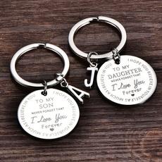 Graduation Gift, songift, Key Chain, Gifts