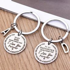 Graduation Gift, songift, Key Chain, giftforboy