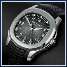 watchformen, Fashion, patekphilippewatch, patekphilippewatchesformen