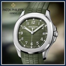 watchformen, patekphilippewatch, patekphilippewatchesformen, watches for men