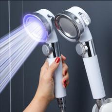 bathroomfaucet, Shower, Bathroom, externalshampooshower