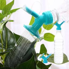 Plants, Flowers, Garden, wateringsupplie