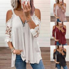 Vest, Fashion, women's wear, V-neck