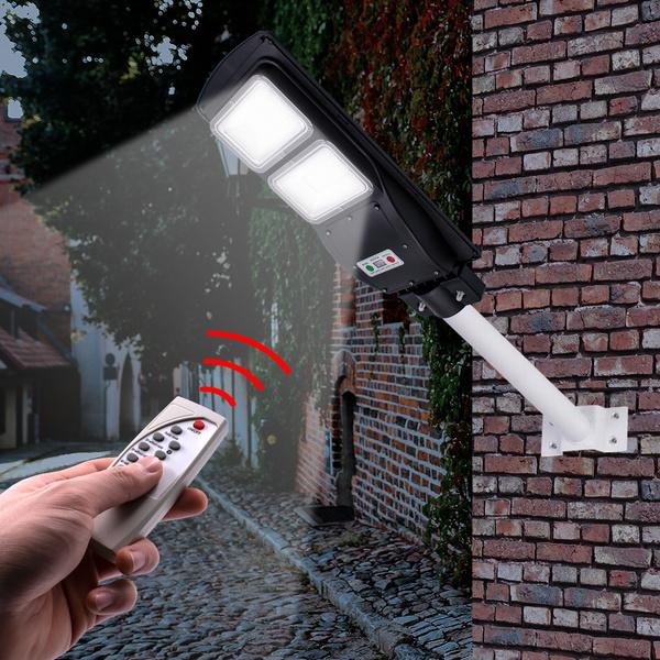 Sensors, securitylight, Remote, remotecontrollight