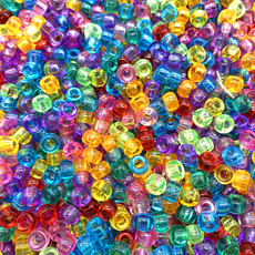 8MM, Jewelry, Beaded Bracelets, Jewelry Making
