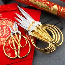 sewingscissor, Steel, embroideryscissor, Stainless Steel