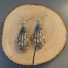 Fashion, Jewelry, Gifts, Festival