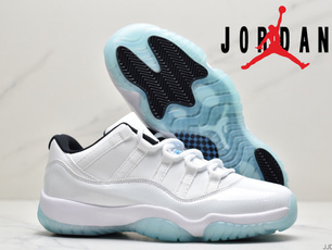 Blues, Basketball, Sports & Outdoors, hot sale sneakers