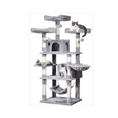 decoration, cattoy, cattower, Pets