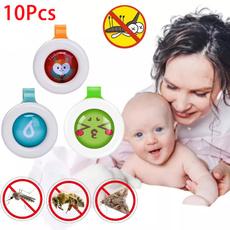 antimosquito, Outdoor, babyrepellent, Waterproof