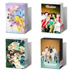 fansgift, Butter, btsphotocard, 방탄소년단