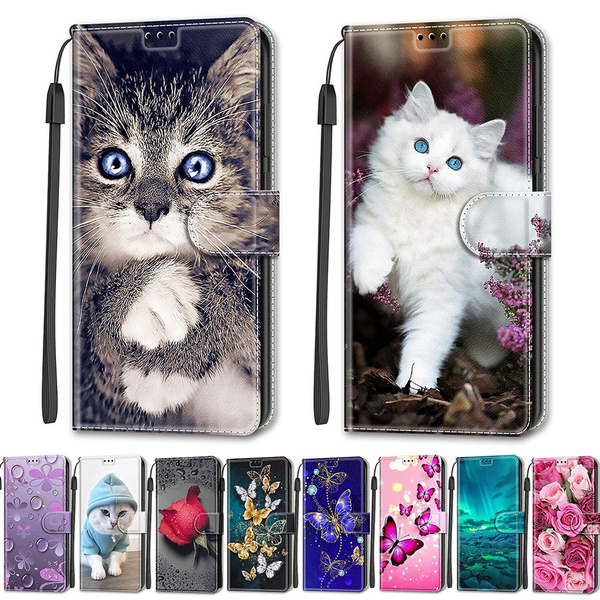 samsunggalaxys21ultracase, Animal, Colorful, iphone13promaxcase