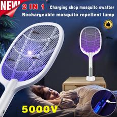 pestrepeller, usb, mosquitorepellent, Battery