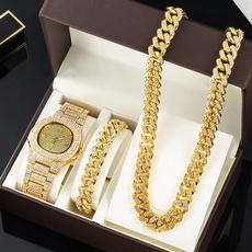 relojeshombre, Fashion, Jewelry, gold