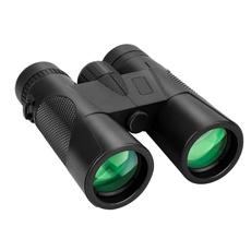 telescopesforadult, Binoculars, Lens, highpowerfultelescope