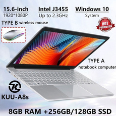 superslimmouse, usb, Laptop, Wireless Mouse