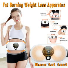 Home & Kitchen, thinbelly, loseweightfast, loseweight