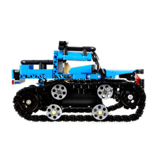 Toy, Truck