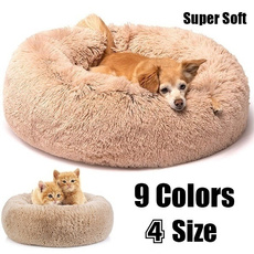 puppy, petcushionbed, Pet Bed, dogsofabed