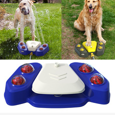 waterfountainfilter, Summer, Toy, dogwaterfountain
