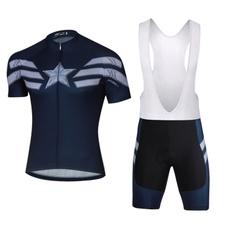 heroe, Fashion, Bicycle, Sports & Outdoors
