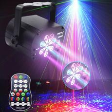 Dj, laserprojector, djlamp, led