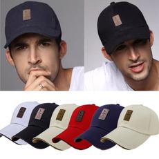 Baseball Hat, sports cap, Fashion, Golf