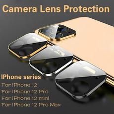 case, IPhone Accessories, iphone11cameracase, Aluminum