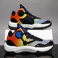 Sneakers, Basketball, Sports & Outdoors, cushionshoe