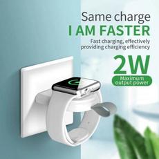 applewatch, Apple, wirelesswatchcharger, applewatchcharger