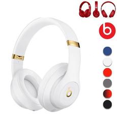 Headset, studio3, Earphone, Tabletas