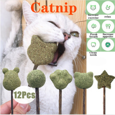 cattoy, Toy, petstoy, Pets