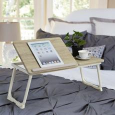 wooddesk, laptoptable, Mobile, Sofas